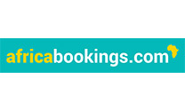 Africa Bookings Ltd