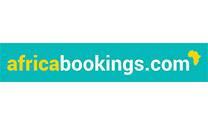 Africa Bookings Ltd