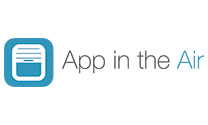 App in the Air Inc.
