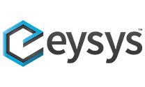 Eysys