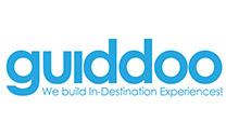 Guiddoo World