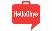HelloGbye