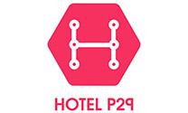 HOTELP2P