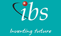 IBS Software Services