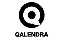 Qalendra Inc.