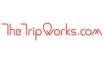 TTW Holdings