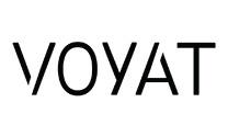 Voyat Inc.