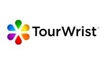 TourWrist