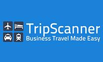 TripScanner