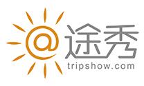 Tripshow.com