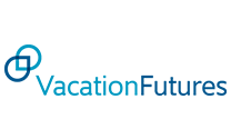 VacationFutures Inc.