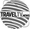 TravelTV.news