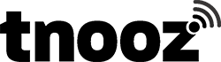 tnooz