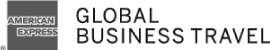 alt='American Express Global Business Travel'  Title='American Express Global Business Travel'