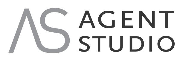 alt='Agent Studio'  Title='Agent Studio'
