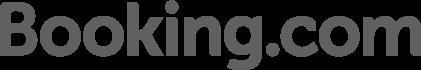alt='Booking.com'  Title='Booking.com'