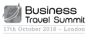 Business Travel Summit London