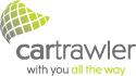 alt='CarTrawler'  Title='CarTrawler'
