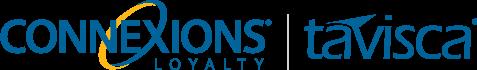 alt='Connexions Loyalty & Tavisca Solutions'  Title='Connexions Loyalty & Tavisca Solutions'