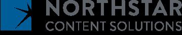 alt='Northstar Travel Group's Content Licensing Solutions'  Title='Northstar Travel Group's Content Licensing Solutions'