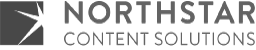 alt='Northstar Travel Group's Content Licensing Solutions'  Title='Northstar Travel Group's Content Licensing Solutions'