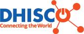 alt='DHISCO'  Title='DHISCO'