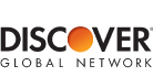 alt='Discover Global Network'  Title='Discover Global Network'