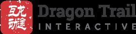 alt='Dragon Trail Interactive'  Title='Dragon Trail Interactive'