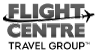 alt='Flight Centre Travel Group'  Title='Flight Centre Travel Group'