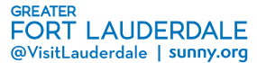 alt='Greater Fort Lauderdale Convention & Visitors Bureau'  Title='Greater Fort Lauderdale Convention & Visitors Bureau'