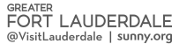 Greater Fort Lauderdale Convention & Visitors Bureau