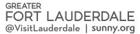 alt='Greater Fort Lauderdale Convention & Visitors Bureau'  Title='Greater Fort Lauderdale Convention & Visitors Bureau'