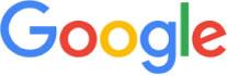 alt='Google'  Title='Google'