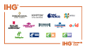 alt='IHG Intercontinental Hotels Group'  Title='IHG Intercontinental Hotels Group'