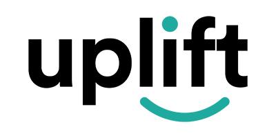 alt='UpLift Inc.'  Title='UpLift Inc.'