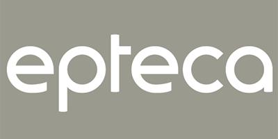 alt='epteca'  Title='epteca'