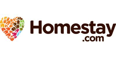 alt='Homestay'  Title='Homestay'