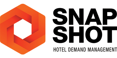 alt='SnapShot GmbH'  Title='SnapShot GmbH'