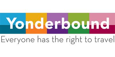 alt='yonderbound'  Title='yonderbound'