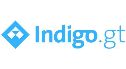 alt='INDIGO'  Title='INDIGO'