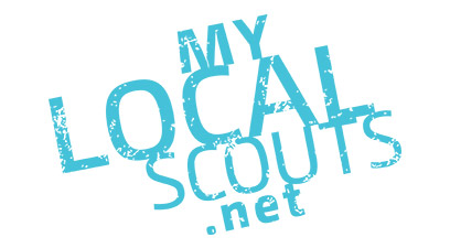alt='mylocalscouts'  Title='mylocalscouts'