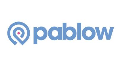 alt='Pablow'  Title='Pablow'