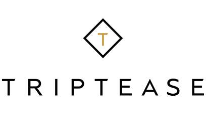 alt='Triptease'  Title='Triptease'