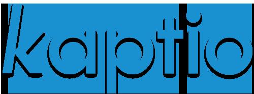 alt='Kaptio'  Title='Kaptio'