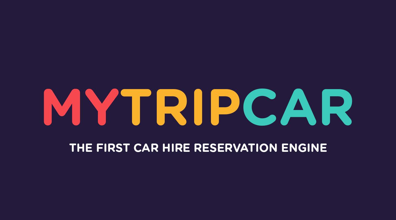 alt='MyTripCar'  Title='MyTripCar'