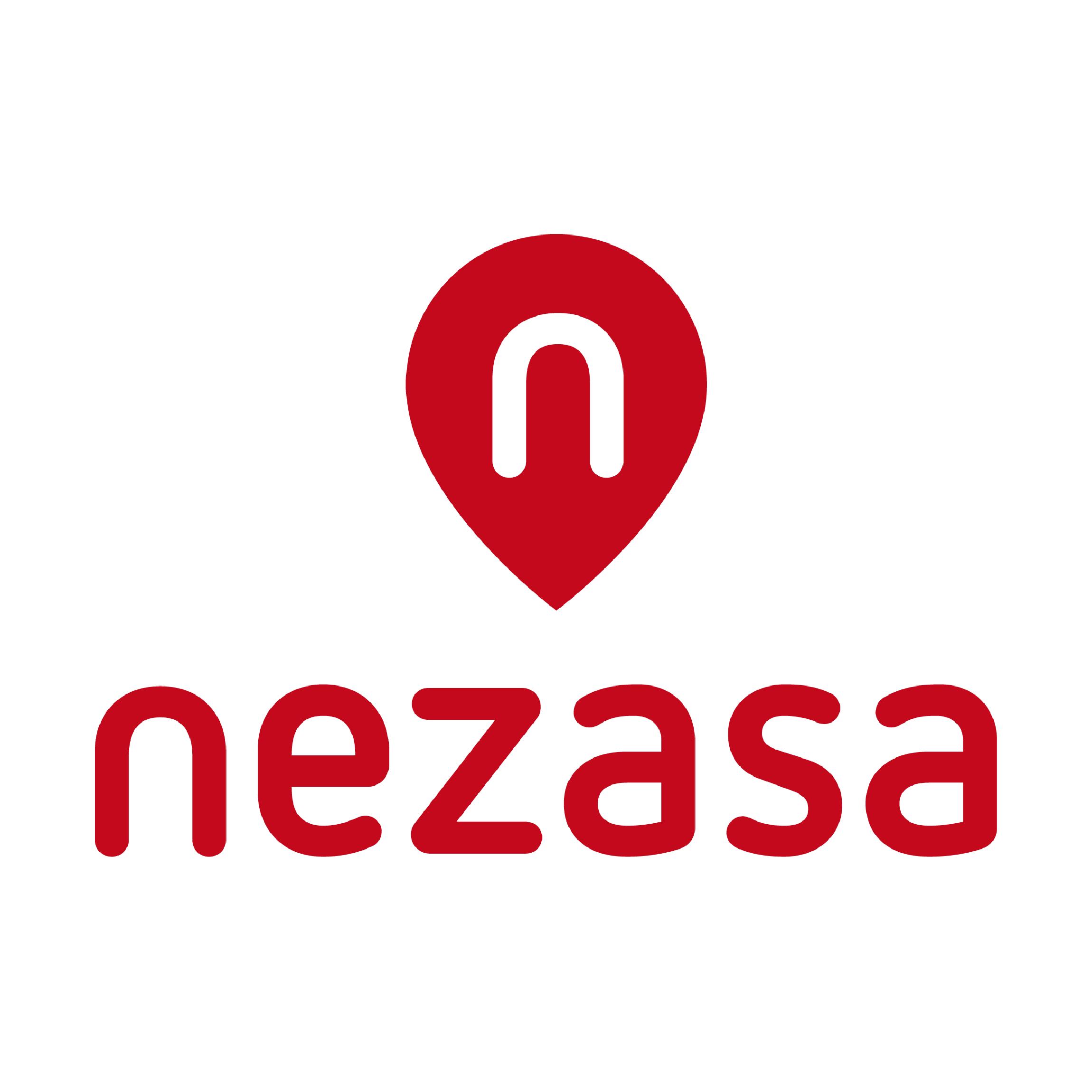 alt='Nezasa'  Title='Nezasa'