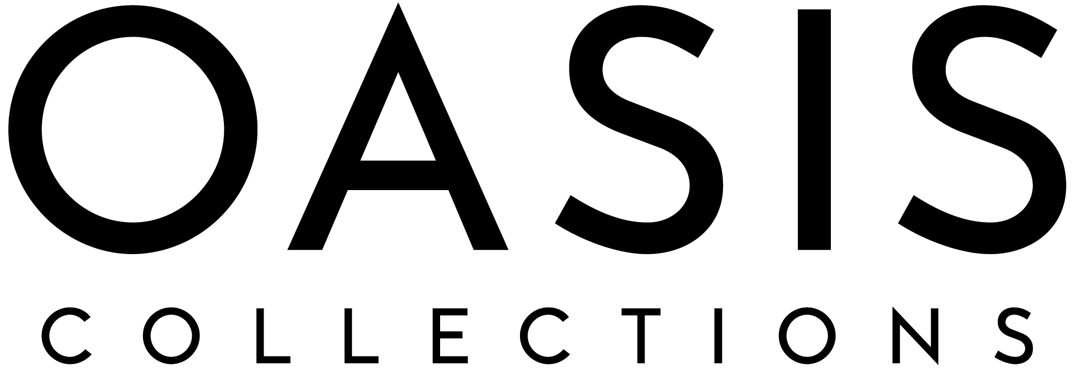 alt='Oasis Collections'  Title='Oasis Collections'