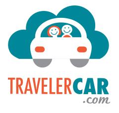 alt='TravelerCar'  Title='TravelerCar'