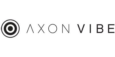 alt='Axon Vibe'  Title='Axon Vibe'