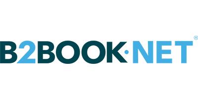alt='B2Book.net'  Title='B2Book.net'